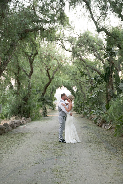 weddingmoorpark