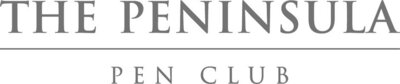 peninsula-pen-club