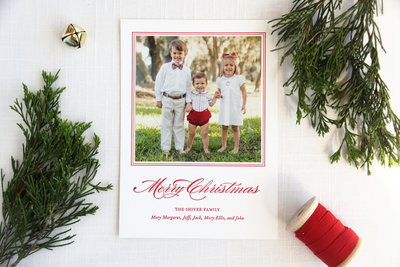 Letterpress-Christmas-Merry-Christmas-photo-card-red