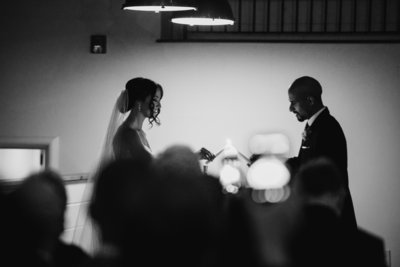 Wedding-Campbell-2017-ceremony_153