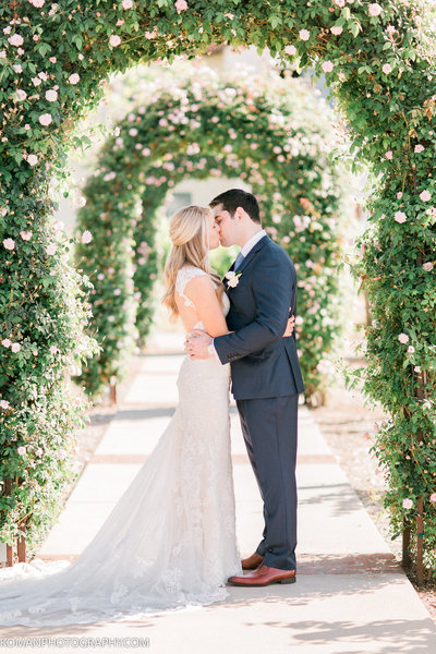 FeaturedWedding-LaurenDirk-Temecula-KomanPhotography-02