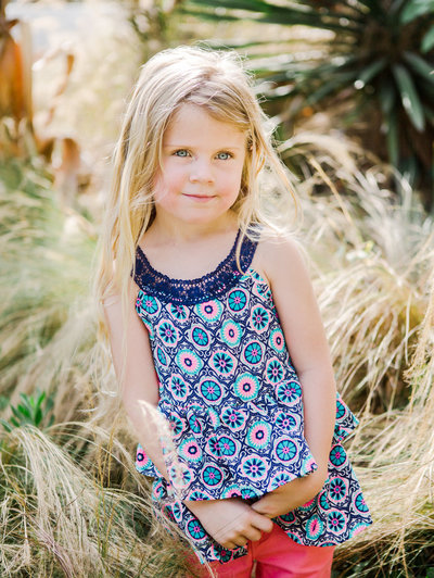 Thousand_Oaks_Family_Photographer_001