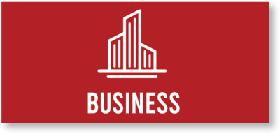 Business 1 red-01