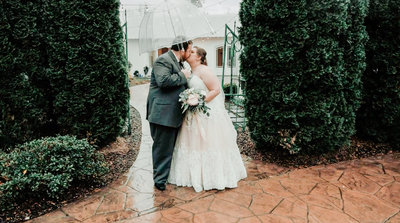 Nashville Wedding Videographers