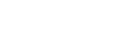 christine camarda design logo on textured black background