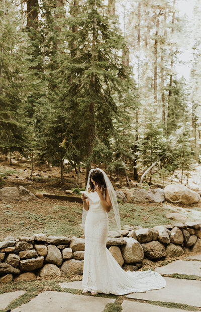 lake_tahoe_wedding_photographer_57