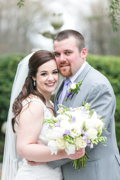 NiceWeddingAppleBlossomPlantationShelbyDickinsonPhotography266