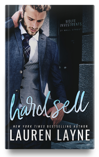 LaurenLayne-Cover-HardSell-Hardcover-LowRes