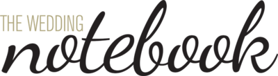 theweddingnotebooklogo
