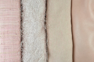 Pink-twisted-cane,-woolen,-cotton-and-leather-fabrics-682205140_1261x835 (1)