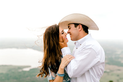 Hailey-and-Christian-Wichita-Mountains-Engagement-Session-Emily-Nicole-Photo-9