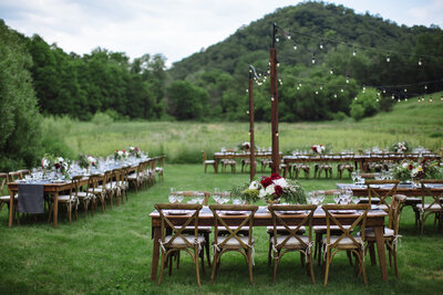 hudson-valley-wedding-planner-canvas-weddings-wedding-budget-101