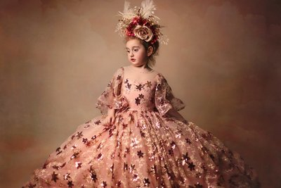 Toddler-Portrait-Couture-Dallas.jpg-min