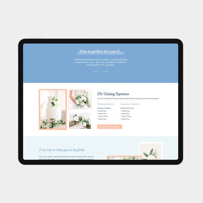 showit-website-template-bree-services