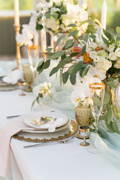 kelsey-joy-Table Scape2