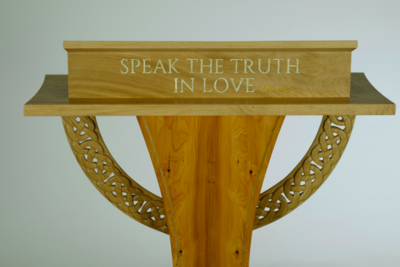sam-rouse-custom-furniture-church-lectern