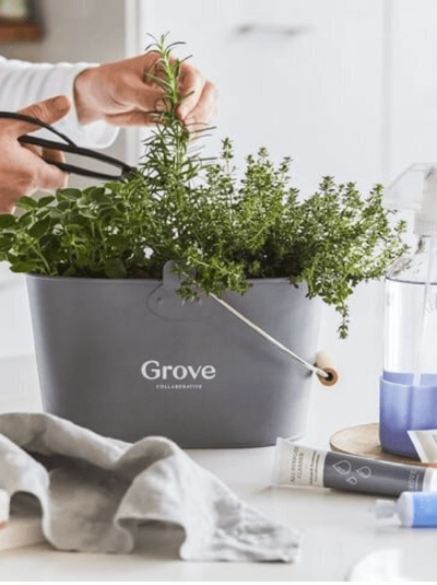 grove collaborative | Positively Jane
