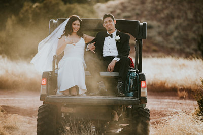 new-mexico-destination-engagement-wedding-photography-videography-adventure-127