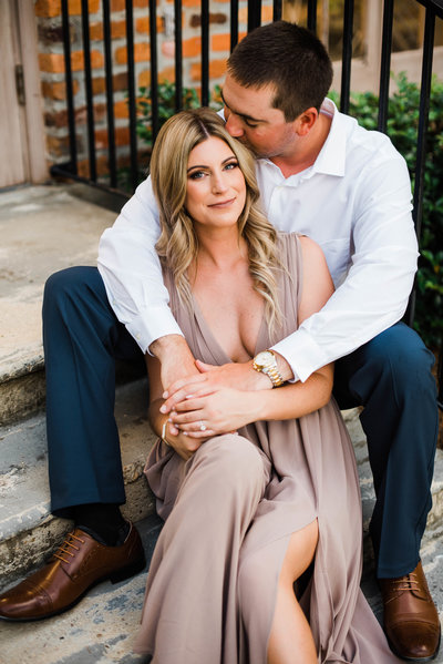 Darah + Cullen-Burden-Museum-Baton-Rouge-Engagement-Photos_Gabby Chapin Photography_0083