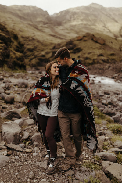 Destination-Iceland-Edgy-Organic-Relaxed-Travel-Wedding-Photographer-Adventure-Engagement-1-3