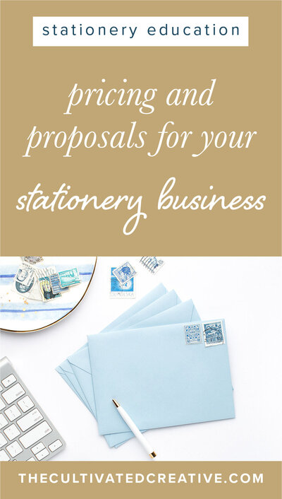 pricing-proposals-stationery-course-Pin_Templates3