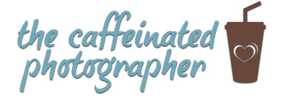 Best-Philadelphia-wedding-photographers-logo