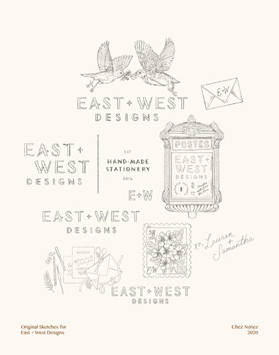 east-and-west-designs-rebrand