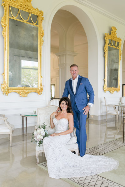 grand hotel du cap ferrat wedding photographer