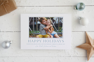 Sweetly-Said-Letterpress-Holiday-Card-Togethernes-2000