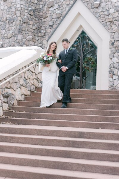 vail_wedding_photographer_chapel_beaver_creek_1350
