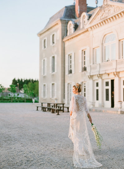 destination-French-chateau-wedding-Stephanie-Brauer
