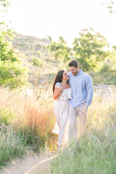 Allie+TrevorTexasHillCountry-16