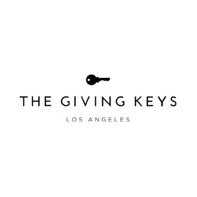 AMM_Clients_GivingKeys
