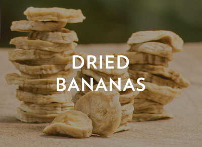 dried-bananas-product