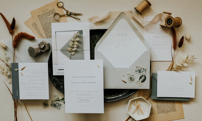 ew-custom-wedding-stationery-gallery-03