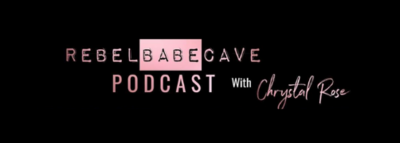 Rebel Babe Cave
