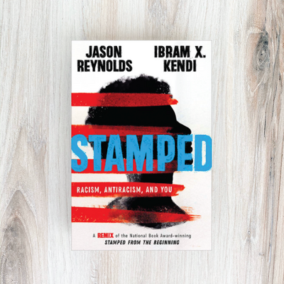Stamped-01