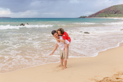 Maui Couple's Anniversary Photography-167