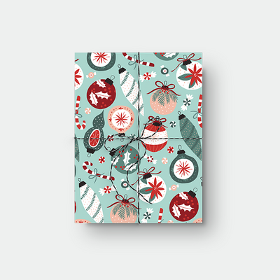 PaceCreative-holiday-wrappingpaper