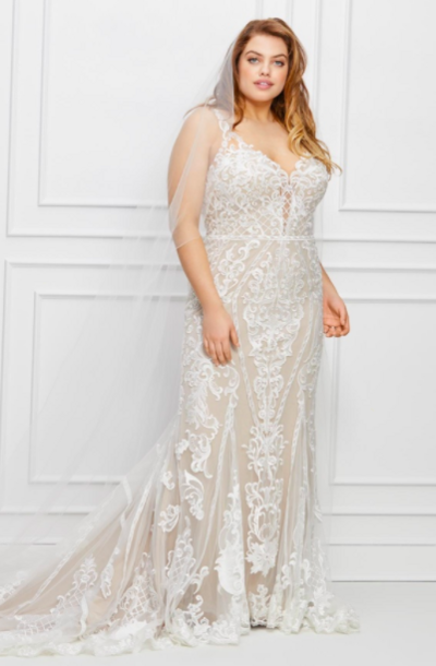 plus-size-wedding-dress-shop-alabama2