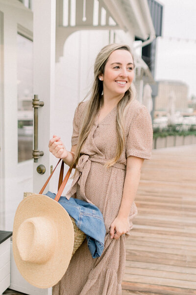 Kelly Zugay - Eau Claire, Wisconsin Lifestyle Beauty Wellness Travel Decor Blog - Top Lifestyle Blog