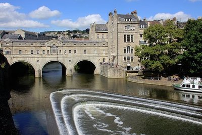 pulteney-bridge-bath (1)