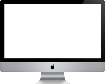 mac-computer-screen-png-apple-mac-computer-screen-png-1122