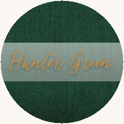 Hunter-Green