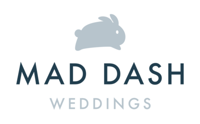 Mad-Dash-Weddings