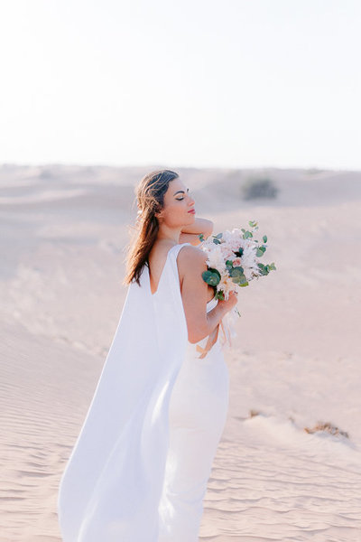 Destination_wedding_photographer_south_of-france_gabriella_Vanstern (1)