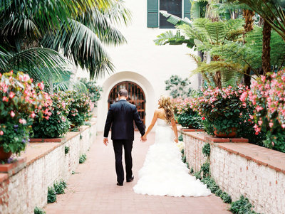 Four_Seasons_Biltmore_Santa_Barbara_Wedding-14