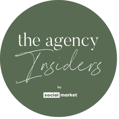 Agency Insiders by Social Market