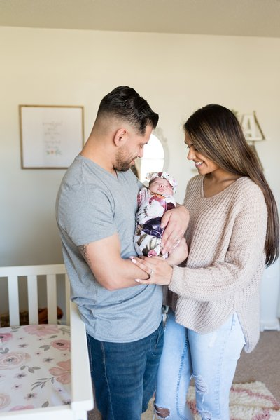 Nashville-In-Home-Lifestyle-Newborn-Photography+1