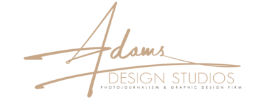Adams Design Studios-Word Logo 2000px 2020